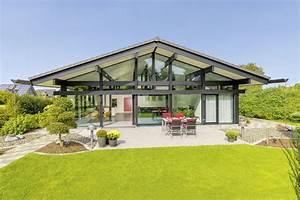 Kosten Huf Haus : moderner bungalow mit charme casamia ~ Markanthonyermac.com Haus und Dekorationen