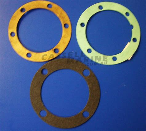 Boat Dog Clutch by Dog Clutch Seal Carrier Gasket Tawco Rolco Mce Cassell