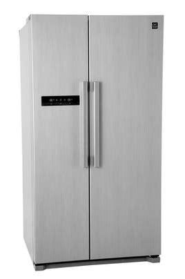 frigo americain sans raccordement eau table de cuisine