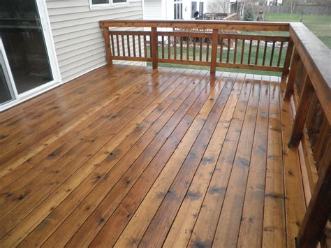 redwood deck cedar stain 2017 2018 best cars reviews
