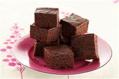 dessert adapt 233 pour diab 233 tique brownies trop bons chez seve and co