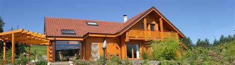 cuny construction maisons ossatures bois chalets extensions et v 233 randas terrains 224 b 226 tir
