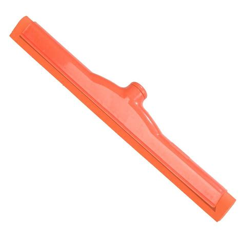 ite 18 in driveway squeegee 12207 the home depot