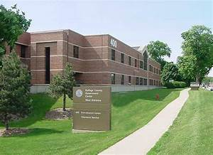 DuPage hopes to improve, not sell, convalescent center