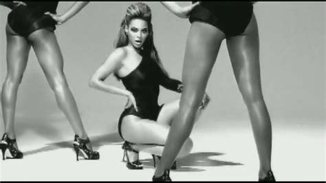 Beyonce Single Ladies Cartoon