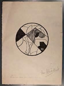 gravure dessin cubiste intimit 233 femme nue dans une salle collections des mus 233 es