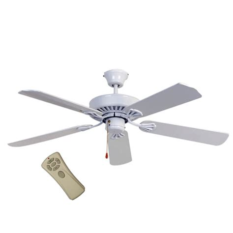 ceiling fans with remote and light wanted imagery