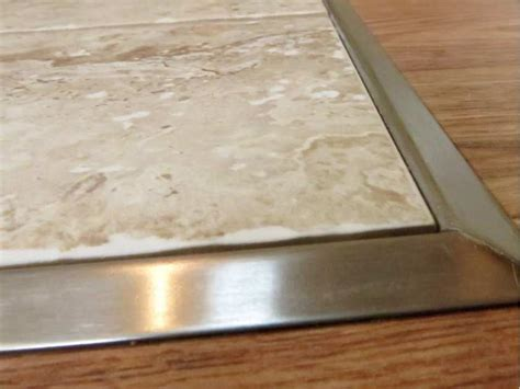 house works special links different flooring types