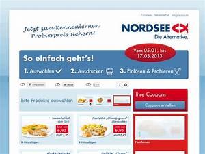 Dm Gutschein Online : dm online gutschein code ~ Markanthonyermac.com Haus und Dekorationen