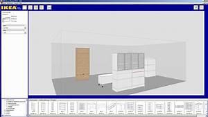 Ikea Küchen Test : ikea zimmer am pc einrichten ~ Markanthonyermac.com Haus und Dekorationen