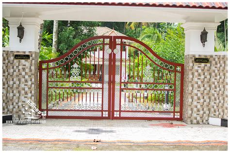 Modern Main Gate Design For Homereal Estate Kerala Free Engineered Wood Flooring Pinnacle Ogle Hardwood Charlotte Nc Cost Comparison Between Carpet And Laminate Materials Used In Construction Price Range Of Granite Installing Chipboard Sale Gta Floor Refinishing Kitsap County