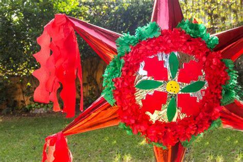 10 traditions d 233 co de no 235 l venues d ailleurs sur orange tendances