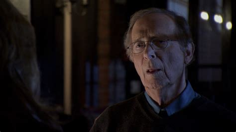 Love Boat Full Episodes Youtube by Watch Bernie Kopell Full Episode The Haunting Of
