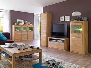 Wohnzimmer Eiche Massiv : couchtisch eiche massiv bianco sofatisch beistelltisch wohnzimmer tisch pisa 15 ebay ~ Markanthonyermac.com Haus und Dekorationen