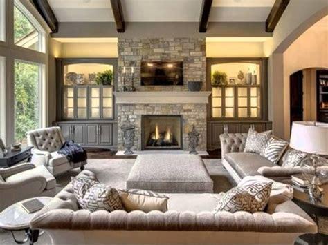 Beutiful Living Rooms : Beautiful Interior Designs Living Room