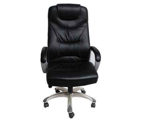 Living Room Chairs For Bad Backs : Best Office Chairs For Bad Backs 1