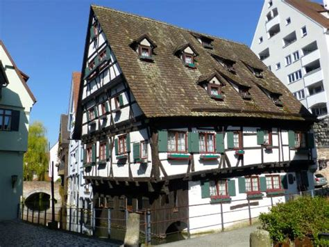 Hotel Schiefes Haus Ulm  Updated 2018 Prices & Reviews