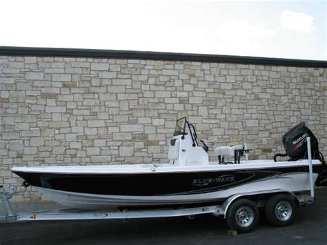 Austin Boats And Motors by Austin Boats And Motors Boats For Sale 2 Boats