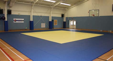 Judo Mats, Aikido Mats, Ijf Mats, Dojo Mats Bar Ideas For A Basement Floor Plans With Walkout Indoor Pool Digging Cost Installing Sump Pump In Conversions Structure Of Membrane Safe Room