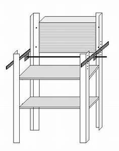 Stahl Grill Selber Bauen : spanferkelgrill bauen drehgrill selber bauen ~ Markanthonyermac.com Haus und Dekorationen