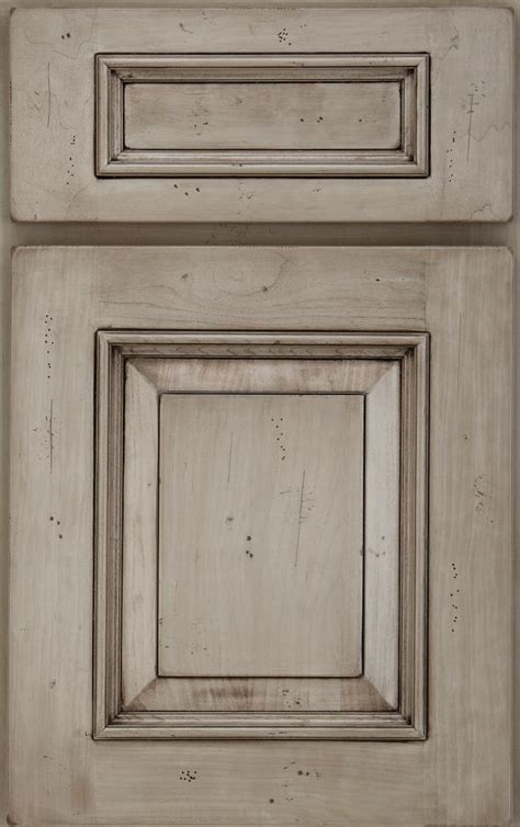 schuler cabinetry launches cappucino multi step finishes woodworking network