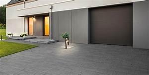Platten Für Einfahrt : corio terrasse metten stein design ~ Markanthonyermac.com Haus und Dekorationen