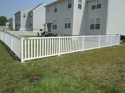 freeman fence and deck inc 28 images fence deck depot