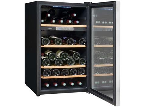 1000 id 233 es sur le th 232 me climadiff sur cave 224 vin casier bois et granit noir