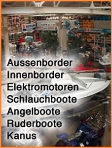 Garten Eden Ratingen : branchenportal 24 auto experts tassone gmbh in d sseldorf praxis dr med wenke hirschbiegel ~ Markanthonyermac.com Haus und Dekorationen