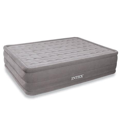 air mattress at kmart airbed air mattress kmart airbed air bed