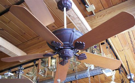 emerson uplight ceiling fan bottlesandblends