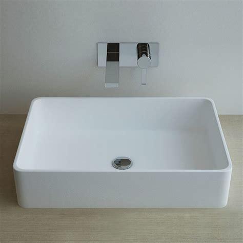 delightful meubles de salle de bain castorama 13 vasque a poser mineral 60x40x15 cm 1 jpg