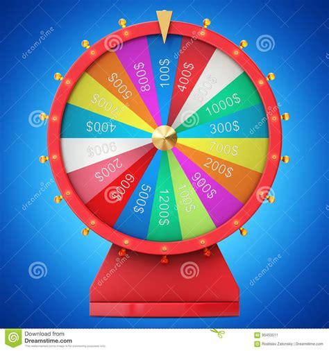 Powerpoint Roulette Wheel  Online Casino Portal