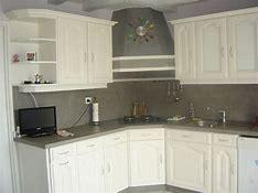 HD Wallpapers Idee Renovation Cuisine Rustique Diahdandroidcf - Idee renovation cuisine