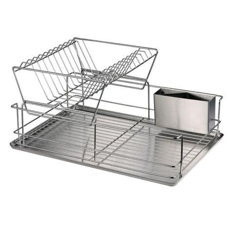 25 best ideas about egouttoir vaisselle on organisation de l 233 vier de cuisine rack