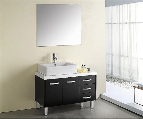 3 Simple Bathroom Mirror Ideas Hells Kitchen Streaming Mobile Commercial Fun In The Ikea Sales Cheap Tools Modern Floor Spice Rack Gourmet Slow Cooker