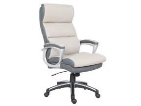 fauteuil de bureau shawn 2 coloris hauteur r 233 glable