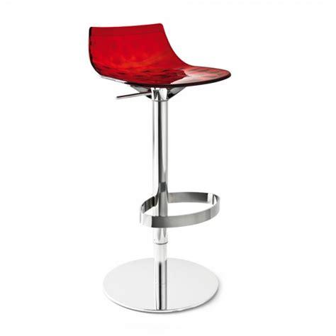 chaise de bureau new york 15 tabouret de bar meubles et atmosph232re 788 chaise design