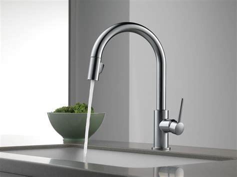 100 kitchen faucet not working shower 3 handle shower faucet diverter repair bathtub