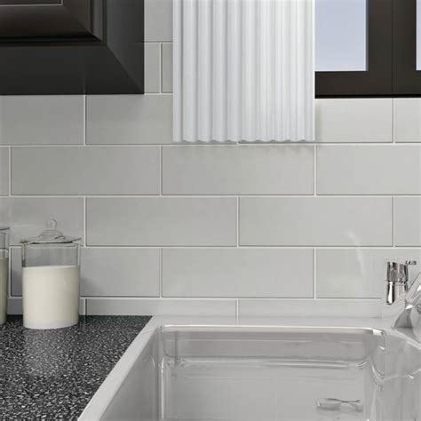 white subway tile usa