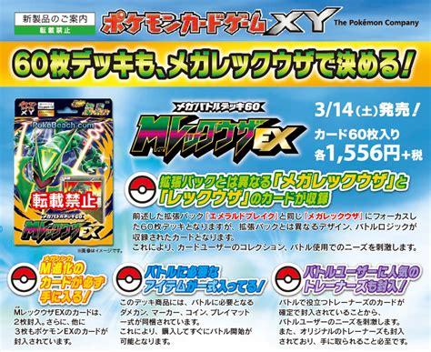 xy6 emerald product info revealed pok 233