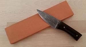 Magnetbrett Für Messer : schleifstein f r damastmesser hiermit sch rfen die profis ~ Markanthonyermac.com Haus und Dekorationen