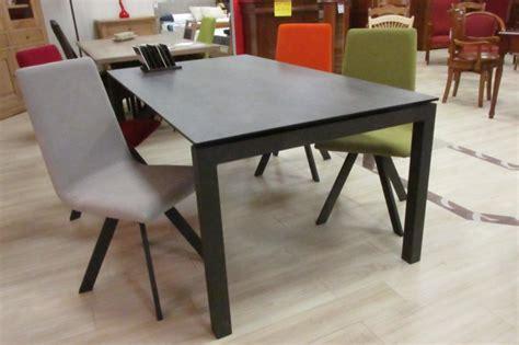 table salle 192 manger c 233 ramique inspiration du