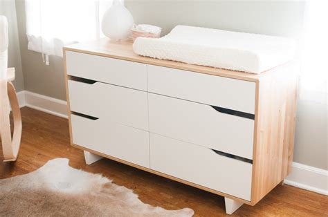 babies r us dresser topper bedroom modern changing table topper baby design with