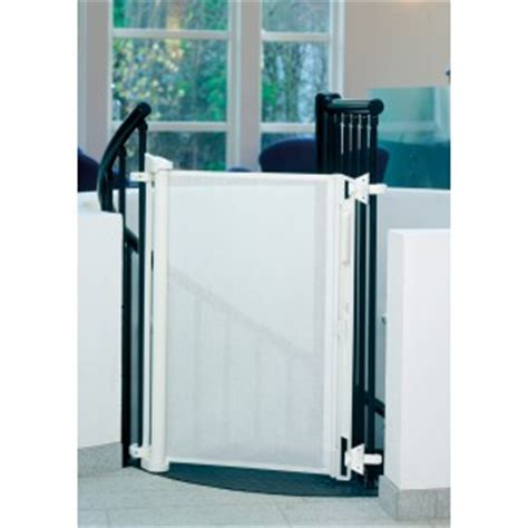 barriere escalier assistante maternelle agr 233 233 e faire garder mon b 233 b 233 forum grossesse b 233 b 233
