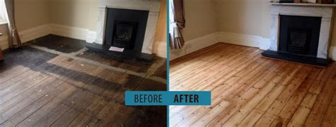 floor polishing melbourne timber floor sanding services