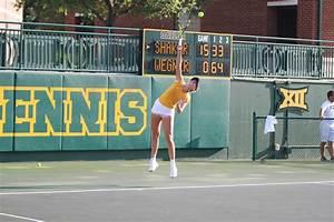 Women's Tennis loses heartbreaker to Texas A&M in NCAA ...