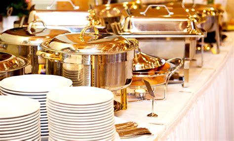 vente 233 quipement et mat 233 riel de restaurant sur errachidia magasin 233 quipement cuisine pro