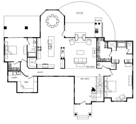 log home designs and floor plans pictures log cabin loft designs studio design gallery best