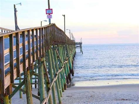 the top 10 things to do near deck oak island